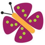 PageLines- Littlesproutsbutterfly.jpg