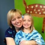 Childrens Dental Care Missing School Policies